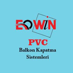 Ankara PVC balkon kapatma Sistemleri