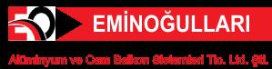 Eminoğulları Cam Balkon