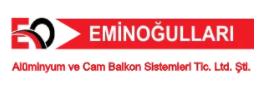 Isicamli-Cam-Balkon-Sistemleri-1